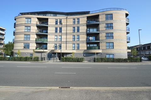 2 bedroom flat to rent - Windsor Road, Slough, SL1