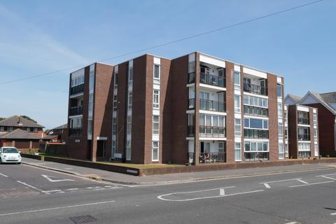 2 bedroom apartment for sale - MARINE PARADE WEST, LEE ON SOLENT