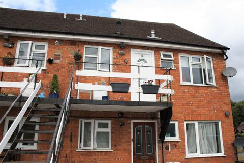 2 bedroom maisonette for sale - Brighton Road, Tadworth KT20