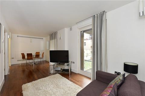 1 bedroom house - Weymouth Street, London