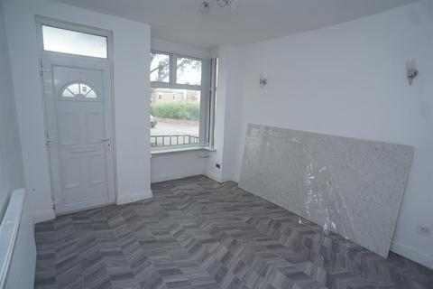 2 bedroom semi-detached house to rent - Basford Street, Darnall, Sheffield, S9 5BH