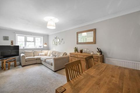 1 bedroom flat for sale - Hannay Lane, Crouch End