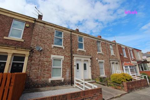 2 bedroom flat to rent - Grey Street, North Shields.  NE30 2EG