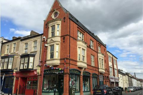 14 bedroom block of apartments for sale - Commercial Road, Newport NP20