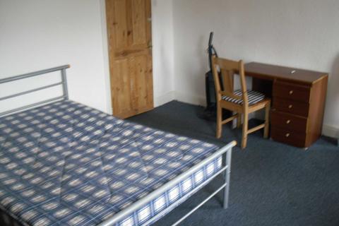 3 bedroom terraced house to rent - Braemar Road, Fallowfield