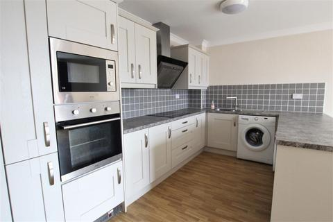 2 bedroom apartment for sale - Kayley House, New Hall Lane, Preston