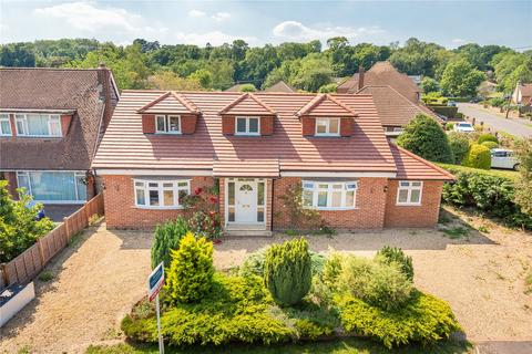 4 bedroom detached house for sale - Penn Drive, Denham Green, Buckinghamshire, UB9