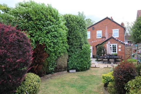 3 bedroom detached house for sale - West Maidenhead