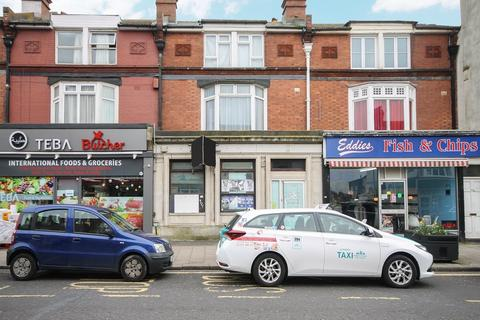 Property to rent - Boundary Road, Hove