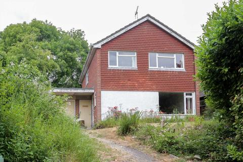 3 bedroom detached house for sale - Brightwell-Cum-Sotwell