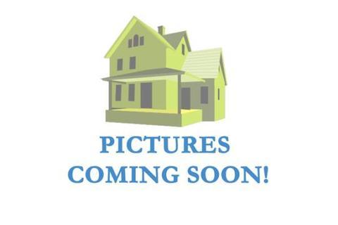1 bedroom flat share - Arthurwalls House, Manor Park, E12