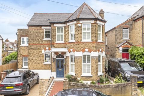 4 bedroom detached house for sale - Pearfield Road, Forest Hill