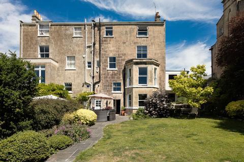 5 bedroom semi-detached house for sale - Macaulay Buildings, Widcombe, Bath, Somerset, BA2
