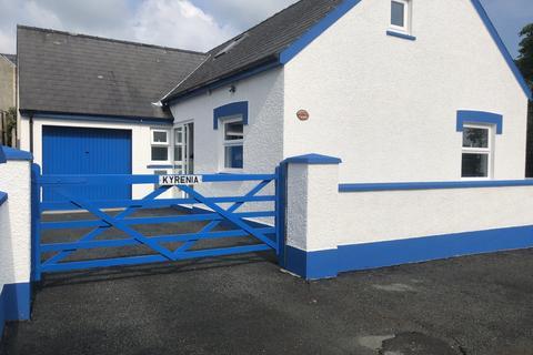 4 bedroom detached house for sale - Ambleston, Haverfordwest, SA62