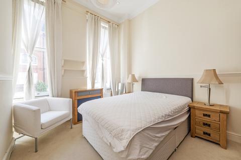 2 bedroom apartment to rent - New Cavendish Street London W1G
