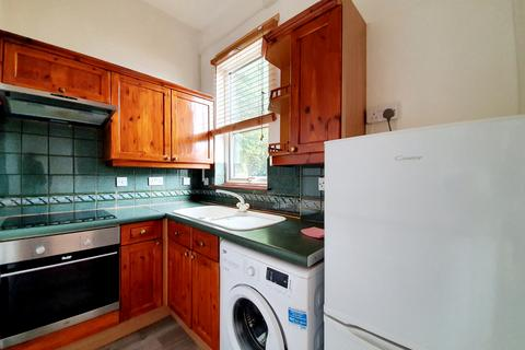 1 bedroom flat to rent - Victoria Road, New Barnet, EN4
