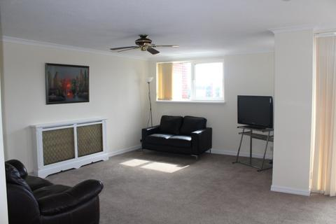 4 bedroom apartment to rent - Penryce Court, Victoria Quay, Maritime Quarter, Swansea, West Glamorgan, SA1 3XE