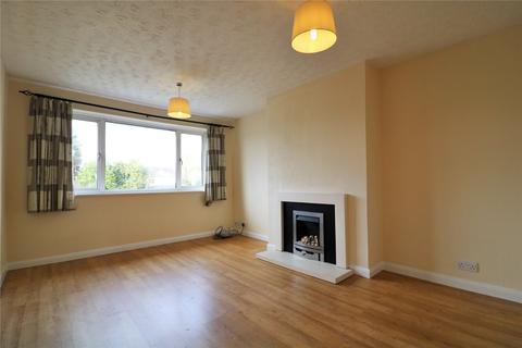 2 bedroom maisonette to rent - Bracken Road, Maidenhead, Berkshire, SL6