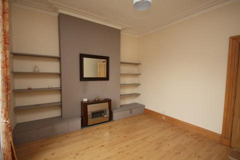 1 bedroom flat to rent - Orchard Street, Old Aberdeen, Aberdeen, AB24 3DL