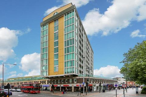 1 bedroom flat to rent - Maritime House, 1 Green's End, Woolwich, London