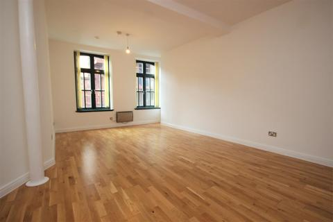 2 bedroom apartment for sale - Jewel House, Thomas Street, Northern Quarter M4