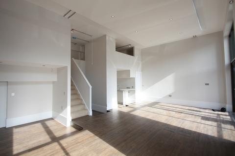 Office for sale - Gwynne Road, Battersea, SW11