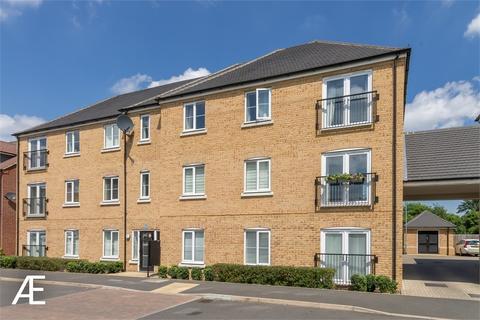 2 bedroom flat to rent - 91 Waratah Drive, CHISLEHURST, Kent