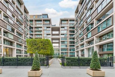 2 bedroom flat to rent - 4 Randor Terrace, Kensington W14