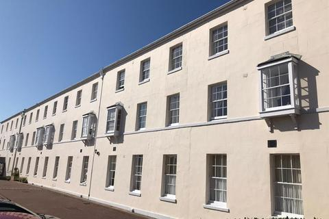 1 bedroom apartment for sale - Wellington Court, Weymouth
