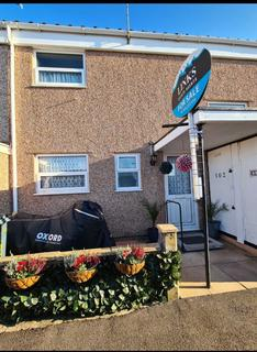3 bedroom terraced house for sale - Masey Road, Exmouth