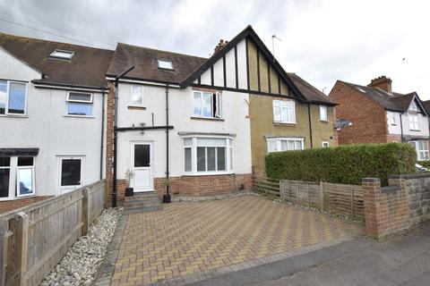 4 bedroom terraced house for sale - Havelock Road, OXFORD, OX4