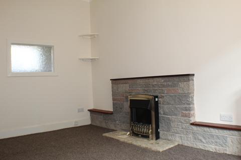 1 bedroom apartment to rent - St. Andrew Street, Galashiels, Scottish Borders, TD1