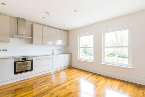 2 bedroom apartment for sale - Ballards Lane, Finchley N3