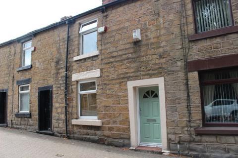 2 bedroom terraced house for sale - Mottram Moor, Mottram, Hyde