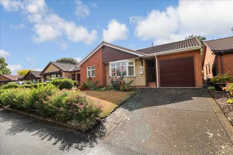 3 bedroom bungalow for sale - Shearwater Road, Lincoln