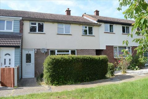 3 bedroom house for sale - Kennet Way, Chelmsford