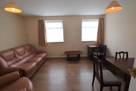 2 bedroom detached bungalow to rent - Highmoor Road, York