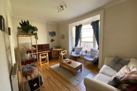 2 bedroom flat to rent - Anglesea Place, Clifton