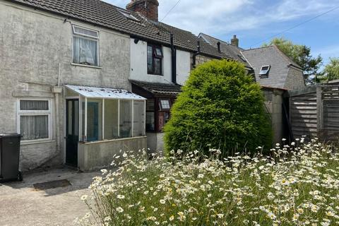 1 bedroom cottage for sale - Riverbank Cottages, Dorchester Road, Weymouth