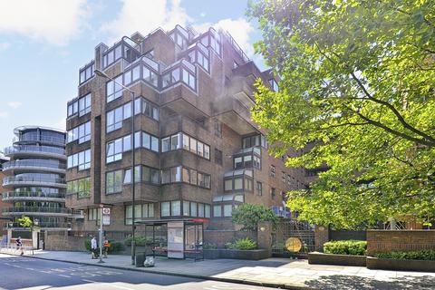 1 bedroom flat for sale - Beverly House, 133 Park Road, St John's Wood, London