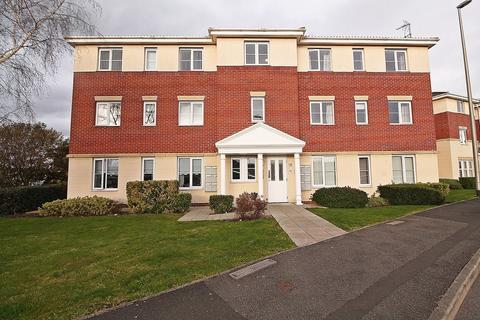 2 bedroom apartment for sale - Foundry Lane, Widnes