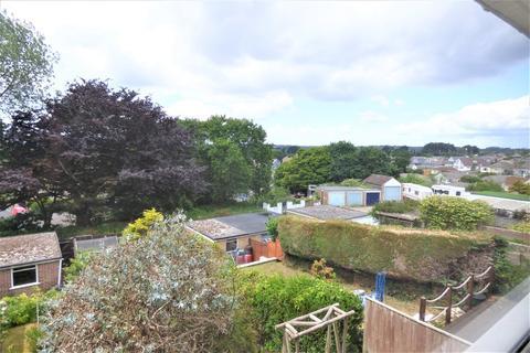 3 bedroom semi-detached house for sale - Haymoor Road, Oakdale