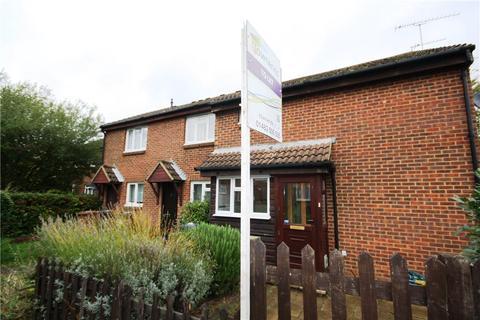 1 bedroom house to rent - Elder Close, Guildford, Surrey, GU4