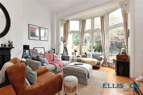 2 bedroom apartment for sale - Etchingham Park Road, Finchley, N3