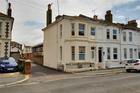 2 bedroom apartment for sale - Gratwicke Road, Worthing, West Sussex, BN11