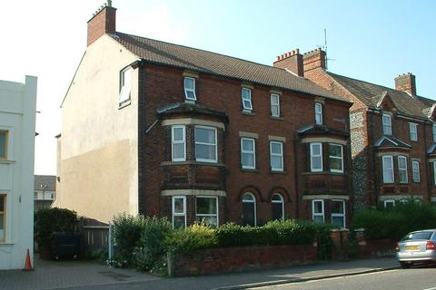 3 bedroom apartment for sale - Cromer Road, Sheringham