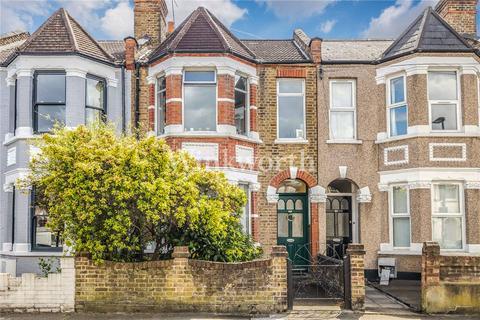 3 bedroom terraced house for sale - Roseberry Gardens, London, N4