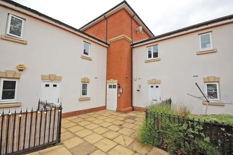 2 bedroom apartment for sale - Fayrewood Drive, Great Leighs, Chelmsford, CM3