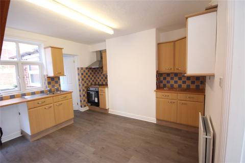 2 bedroom terraced house to rent - Walton Cottages, Westgate, Sleaford, Lincolnshire, NG34