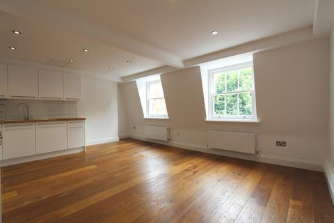 1 bedroom apartment to rent - Gray's Inn Road, Clerkenwell, WC1X